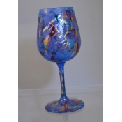Eliahu Cup for Passover