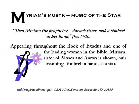 miryam-graphic-card.jpg