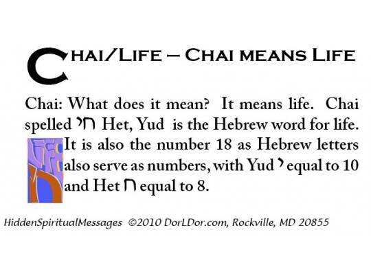 chai-life-graphic-card.jpg